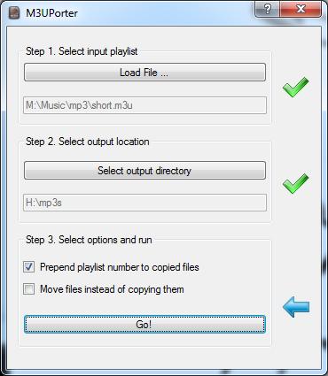 mpl-options